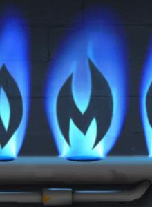 Team Fortress 2 Pyromania