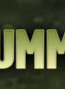 Steam Summer Sale 2012