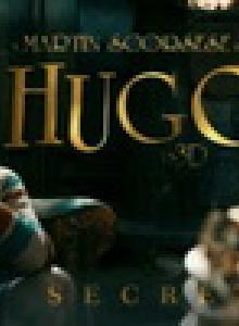 Leleményes Hugo 3D