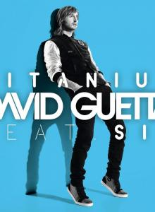 David Guetta feat. Sia - Titanium magyarul