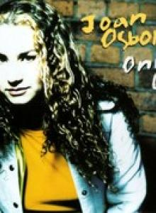 Joan Osborne - One of Us magyarul