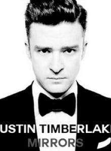 Justin Timberlake -Mirrors magyarul