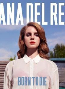 Lana Del Rey - Blue Jeans magyarul