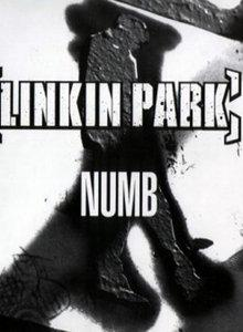Linkin Park - Numb magyarul